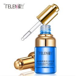 Гиалуроновая кислота TELEN Hyaluronic Acid Original Liquid, 30 мл