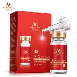Сыворотка MeiYanQiong Six Peptides, 6 пептидов, 10 мл